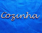 RECORTE &#39;&#39;COZINHA&#39;&#39;&#39;&#39;BX011&#39;&#39;&#39;