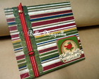 ALBUM SANFONADO - Natal