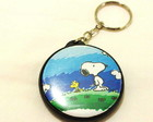 Chaveiro Snoopy