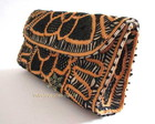 Clutch Renda  FRETE GRTIS