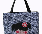 Bolsa de Tecido para Notebook Ref.01