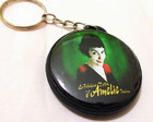O fabuloso destino de Amelie Poulain