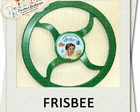 FRISBEE