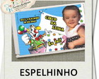 ESPELHINHO DE BOLSA