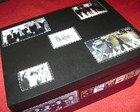 Caixa para DVD &quot;Beatles Collection&quot;
