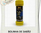 BOLINHA DE SABO