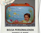 BOLSA - BP05