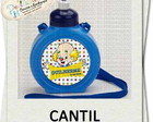 CANTIL PERSONALIZADO 350ML