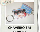 CHAVEIRO