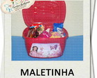 MALETINHA PLSTICA