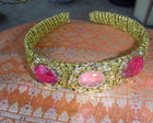 ARCO,TIARA CIGANO