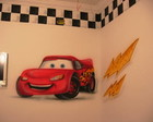 Quarto Carros III