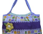Bolsa de Tecido Lils com BRINDE Ref.360