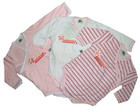 Conjunto Zip Zap Baby - 3 Pe�as