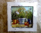 QUADRO PROVENAL