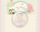 Layout Blog_CupCakemania