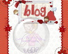 Layout Blog_Rouge