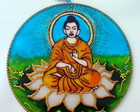 Mandala Buda