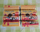 Mini Mentos Cocoric� 1