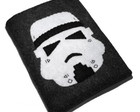 Porta notebook STORMTROOPER Star Wars