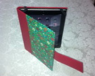 Capa para ipad 2 / ipad case
