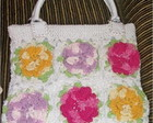 BOLSA FLORES MODELO 2