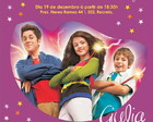 Convite Feiticeiros Waverly Place2