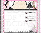 Template Blog_Lady Chic