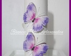 LUMINRIA BUTTERFLY