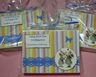 Cart�o Doce (candy card)