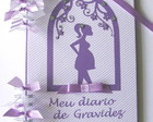 DIRIO DE GRAVIDEZ, GESTAO, AGENDA