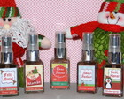 Home spray - Natal