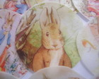 Peter Rabbit 5