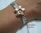 PULSEIRA MARGARIDA ROS