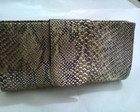 Carteira de mo (Clutch)
