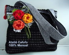 Bolsa charme