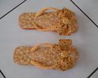sandlia customisadas