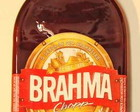 Porta Chave Brahma - Litro