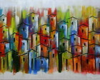 PAINEL 50X100 CASARIO COLORIDO COD 461