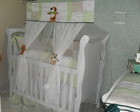 Decorao Quarto completo-Guilherme Tito