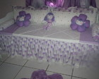 Decorao quarto completo- Ana Beatriz