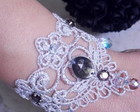 Bracelete Anna Karenina