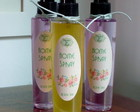 Home Spray Mem�ria Di Papel