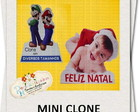 MINI CLONE