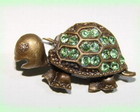 Broche - 6003