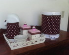 KIT HIGIENE ISABELA_CUP CAKE