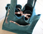Ecobag Petra