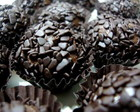 Brigadeiro Gourmet (50 unidades)