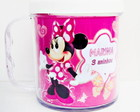 CANECA PERSONALIZADA {LEMBRANCINHA}