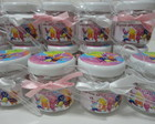 Potinhos 40ml - Backyardigans